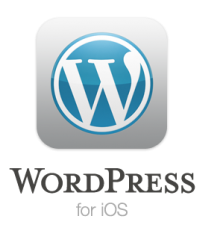 WordPress iPhone App - How To Make Your WordPress Site More Manageable